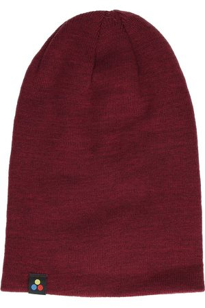 Primary Joe Beanie rojo