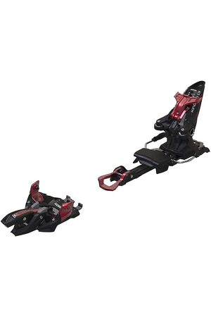 Marker Kingpin 13 100-125mm Ski Bindings negro