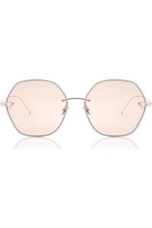Pomellato Mujer Gafas de sol - Gafas de Sol PM0091S 003