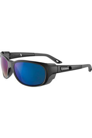 Cebe Hombre Gafas de sol - Gafas de Sol EVEREST CBS019