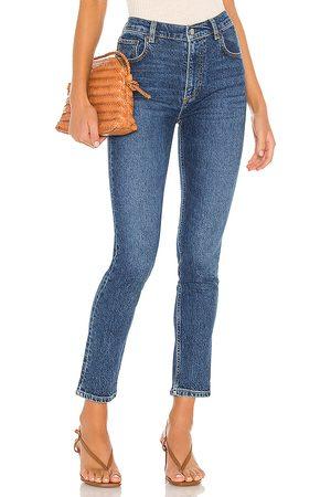 Boyish The zachary skinny jean en color denim-dark talla 22 en - Denim-Dark. Talla 22 (también en 25, 23, 24, 26, 27, 28, 29, 30).