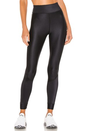 ALALA Flow tight en color talla L en - Black. Talla L (también en S, M).