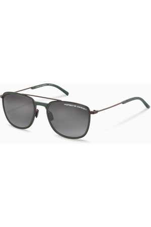 Porsche Design P8690 D Brown