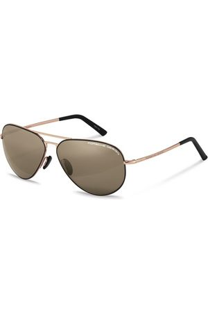 Porsche Design P8508 S COPPER, Black