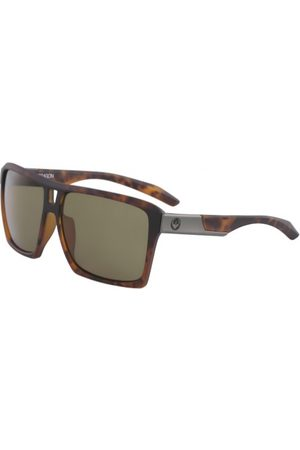 Dragon Mujer Gafas de sol - DR THE Verse LL 244 Matte Tortoise/LL Brown