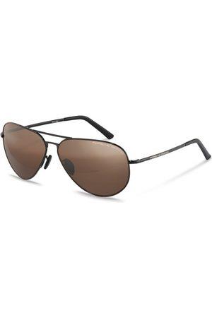 Porsche Design Gafas de sol - P8508 V Black
