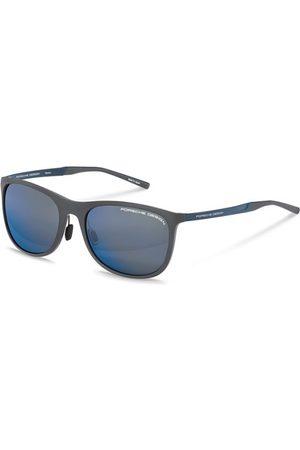 Porsche Design Gafas de sol - P8672 B Grey