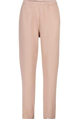 Les Tien Pantalones de chándal Classic