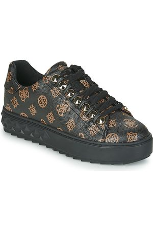 Guess Zapatillas FAIREST para mujer