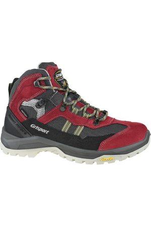 Grisport Zapatillas de senderismo 14407S7G para mujer
