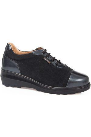 Calzamedi Zapatos Mujer S 0719 para mujer