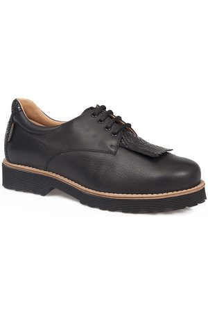 Calzamedi Zapatos Mujer S 0714 para mujer