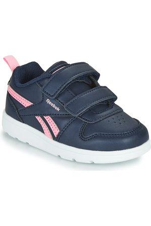 Reebok Zapatillas REEBOK ROYAL PRIME 2.0 2V para niña