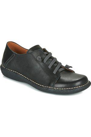 Casual Attitude Zapatos Mujer - para mujer