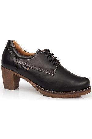 Calzamedi Zapatos de tacón S TACÓN 0711 para mujer