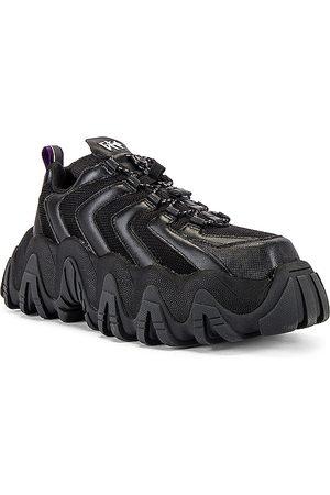 Eytys Zapatillas deportivas halo en color talla 40 en - Black. Talla 40 (también en 41, 42, 43).