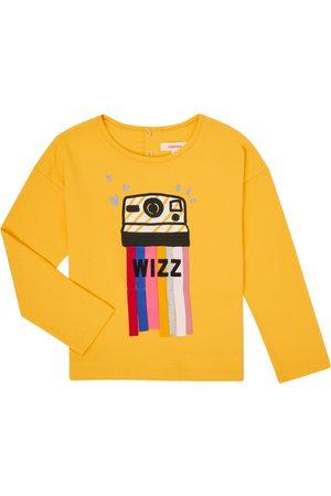 Catimini Camiseta manga larga CR10135-72-J para niña