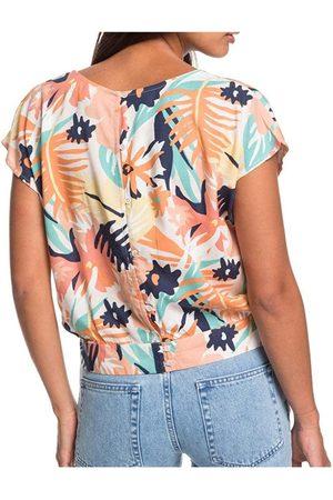 Roxy Camiseta - para mujer