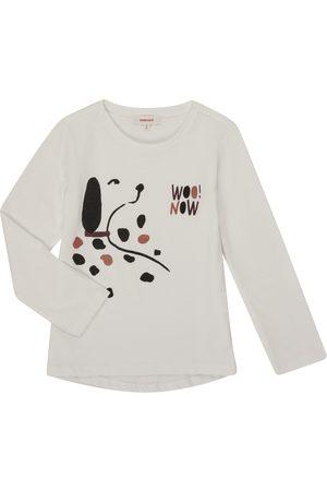 Catimini Camiseta manga larga CR10225-19-J para niña