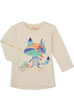 Catimini Camiseta manga larga CR10053-12 para niña