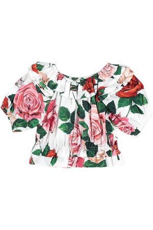 Dolce & Gabbana Blusas