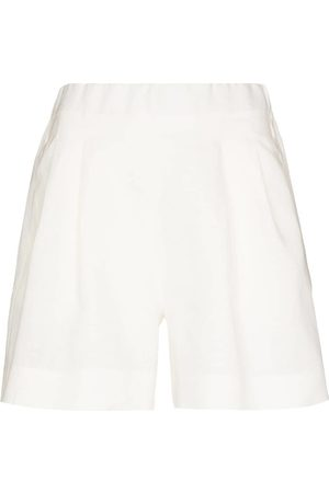 ASCENO Mujer Pantalones cortos - Shorts Zurich
