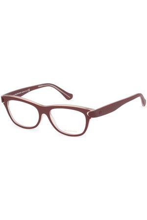 Balenciaga Gafas de sol - BA5025 para mujer