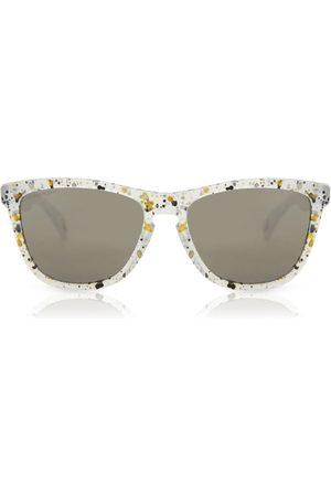 Oakley Hombre Gafas de sol - Gafas de Sol OO9013 FROGSKINS 9013G6