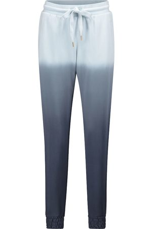 The Upside Pantalones de chándal Alena