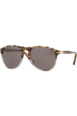Persol Gafas de Sol PO9649S 1130B1
