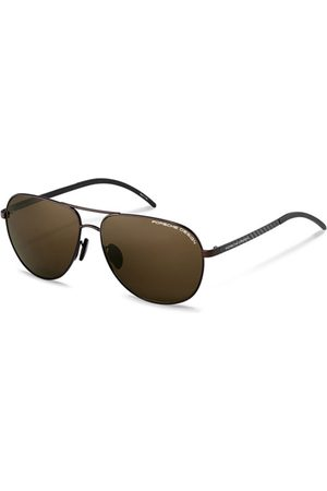 Porsche Design Gafas de Sol P8651 C