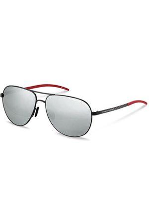 Porsche Design Gafas de Sol P8651 A