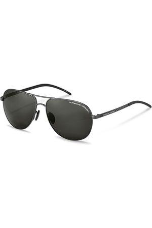 Porsche Design Gafas de Sol P8651 Polarized D