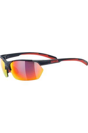 Uvex Hombre Gafas de sol - Gafas de Sol SPORTSTYLE 114 5309395316