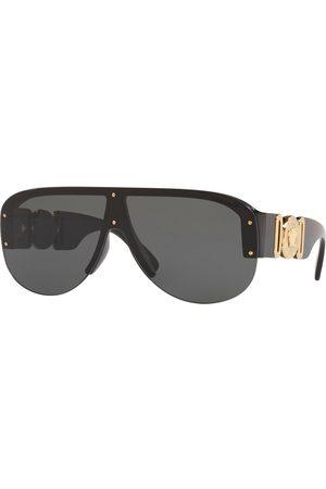 VERSACE Gafas de Sol VE4391 GB1/87