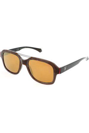 Rossignol Gafas de Sol R002 043.PLM