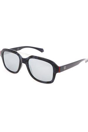 Rossignol Gafas de Sol R002 070.000