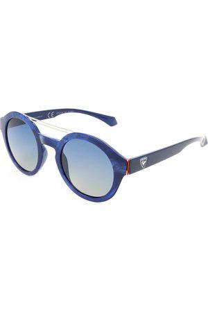 Rossignol Gafas de Sol R001 021.PLM