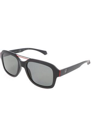 Rossignol Gafas de Sol R002 009.PLR