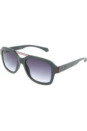 Rossignol Gafas de Sol R002 071.000