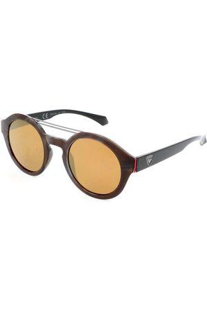 Rossignol Gafas de Sol R001 043.PLM