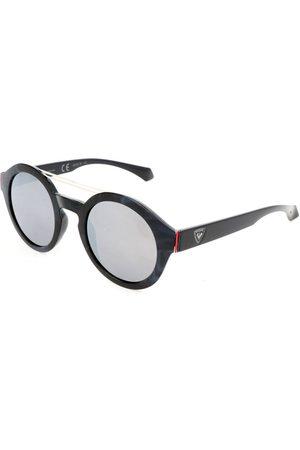 Rossignol Gafas de Sol R001 070.000