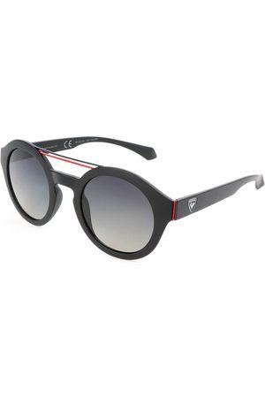 Rossignol Gafas de Sol R001 009.PLR