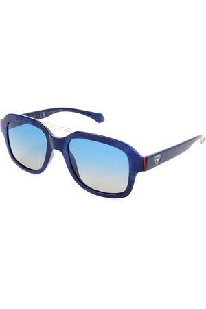 Rossignol Gafas de Sol R002 021.PLM
