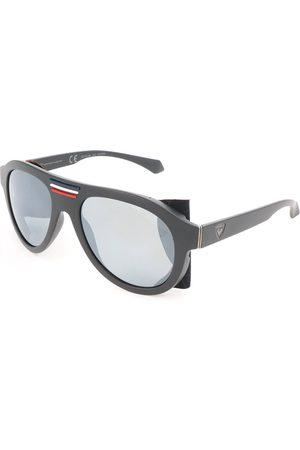 Rossignol Gafas de Sol R000 009.PLM