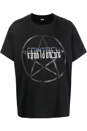 KTZ Camiseta Fantasy