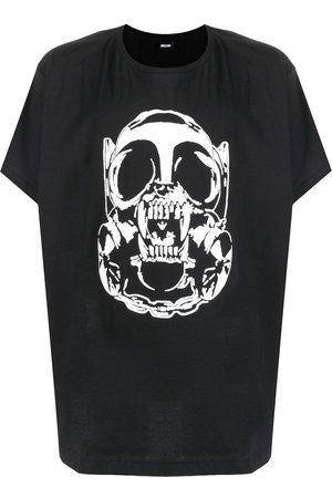 KTZ Camiseta Nuclear Face