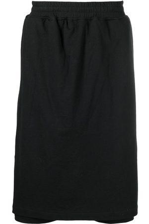 KTZ Pantalones cortos de deporte con falda
