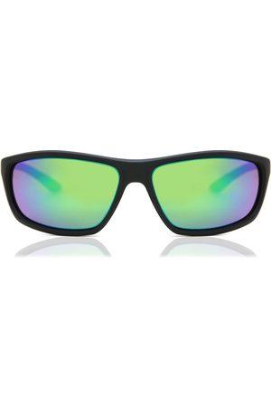 Nike Gafas de Sol RABID P EV1111 Polarized 010