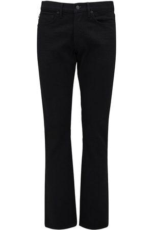 Tom Ford | Hombre Jeans Slim Fit En Denim 33